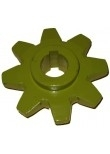 PINION CLAAS MERCATOR